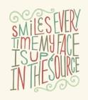 51-SmilesEveryTime