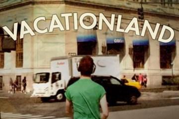 vacationland5