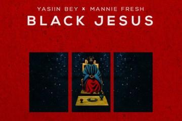 yasiinbey-blackjesus