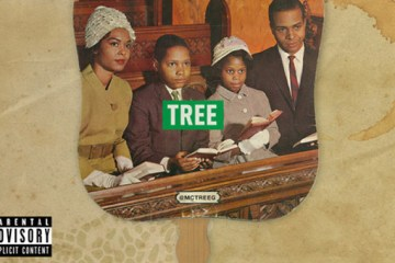 tree-sundayschool2