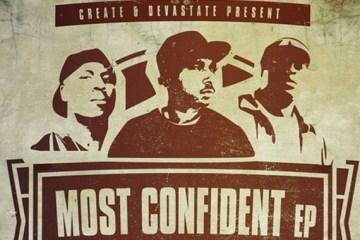 mostconfident