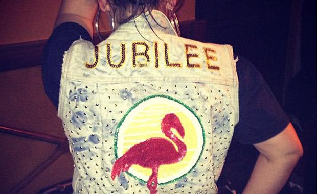 jubilee-back