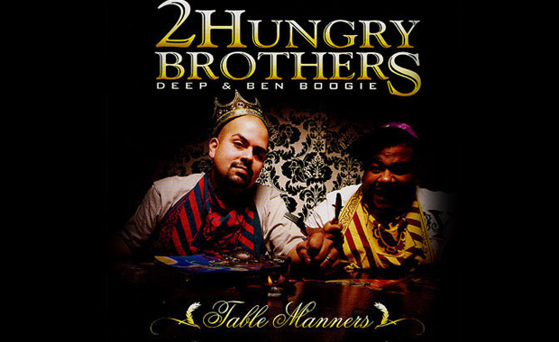 2hungrytablemanners