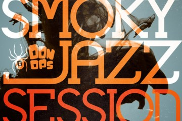 smokyjazzsession
