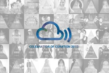 celebrationcuration