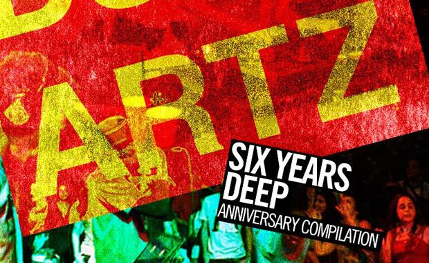 duttyartz-compilation