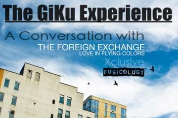 giku-foreignexchange