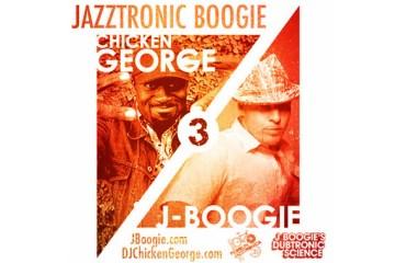 jazztronicboogie