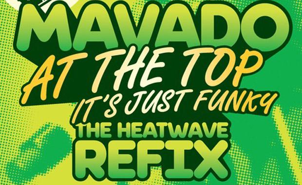 mavado-heatwaverefix