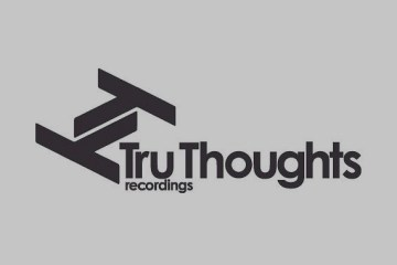 truthoughts
