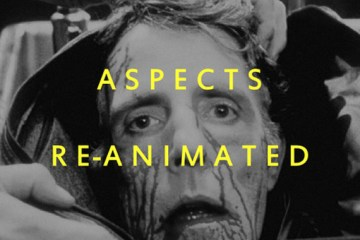 aspects-reanimated