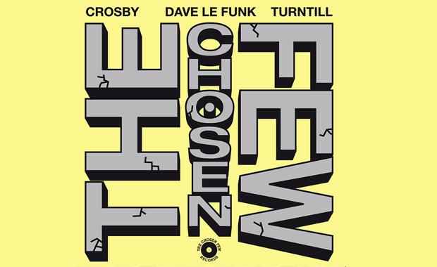 crosby-turntill