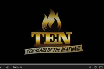 heatwave-ten