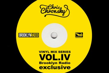 chris-chronsky-vinyl