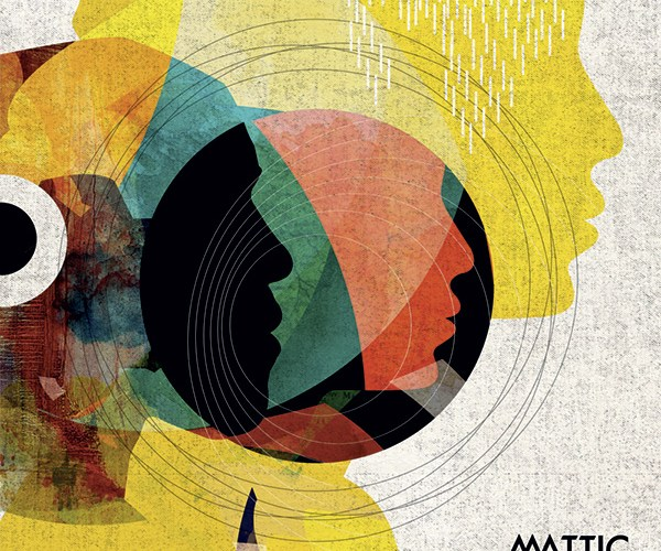 mattic-doctor-outer