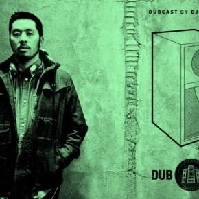 dubcast01