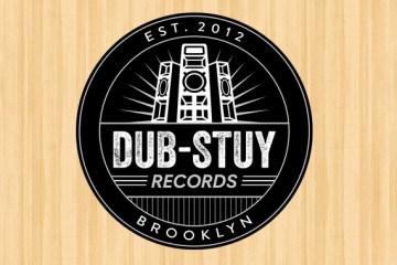 dubstuy-dubcast