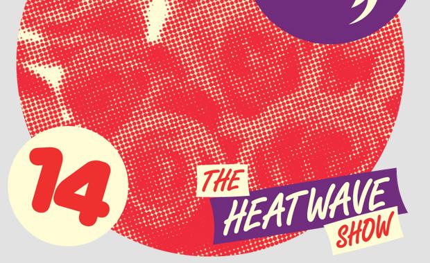heatwave-valentines