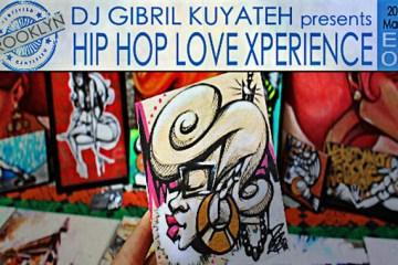 hiphoplove3