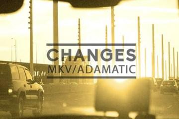 mkv-changes