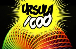 ursula1000spirngsprung