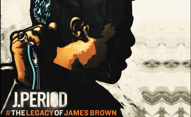 jperiod-jamesbrown