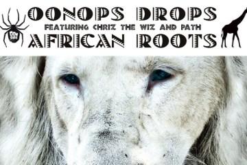 oonops=africa