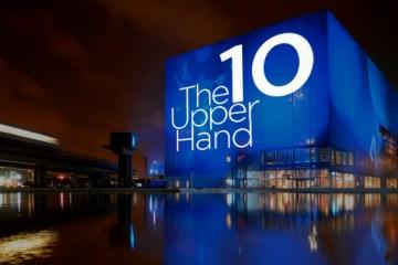 upperhand10