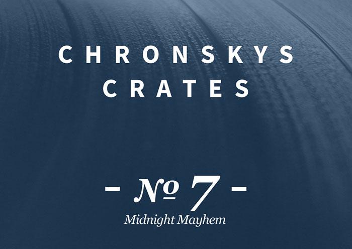 chronsky7