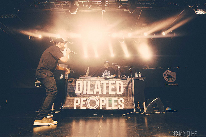 dilated-peoples-3