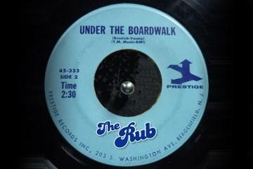 therub-undertheboardwalk
