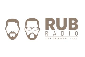 RubRadioSep2014