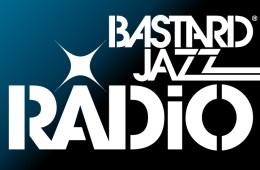 bastardjazz-bkr