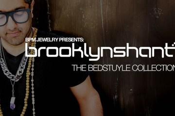 brooklynshanti-bpm