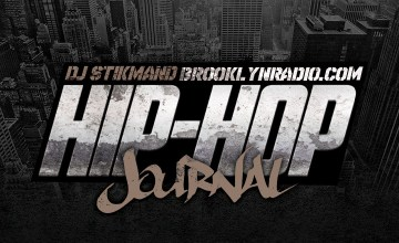 hiphopjournal-bkr