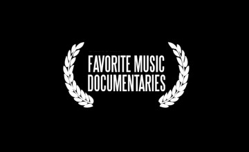 musicdocumentaries