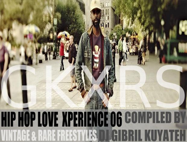 hiphoplove-06