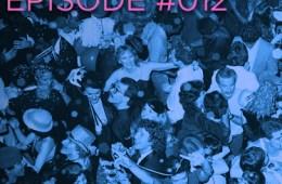 MTR-Episode12