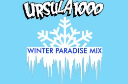 winterparadise