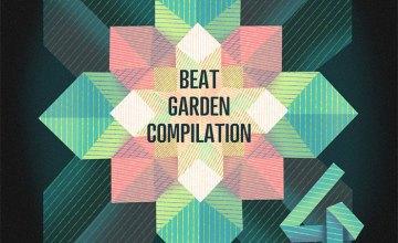 beatgarden4