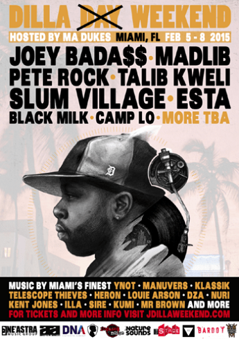 j-dilla-day-weekend-20151