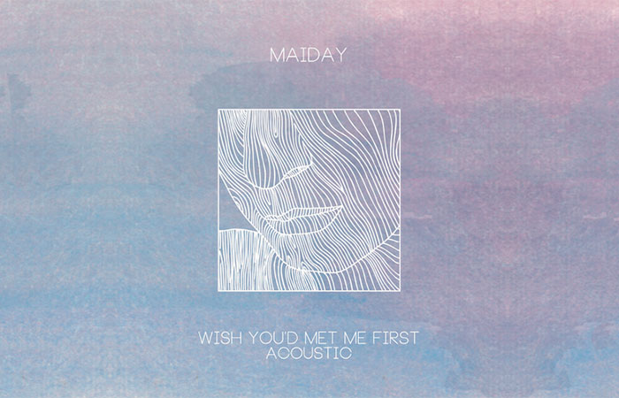 maiday-wish-acoustic