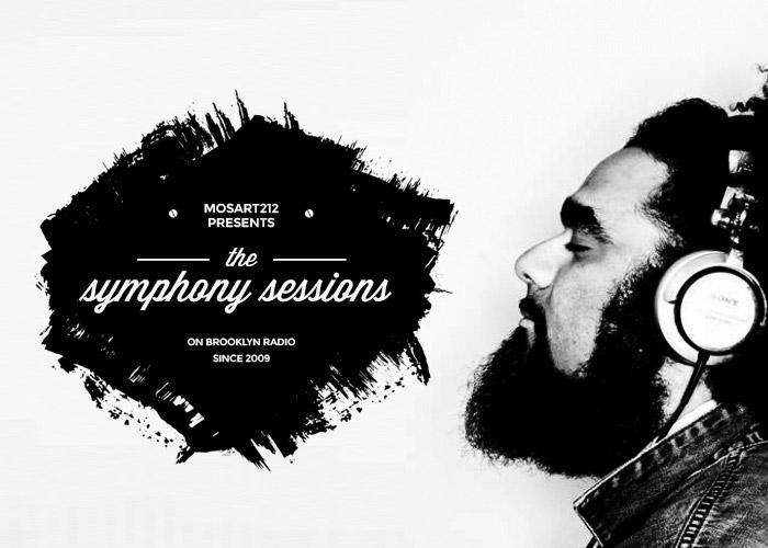 symphony-bkr