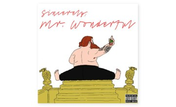 Action-Bronson-Unveils-Album-Cover-Tracklisting-For-Mr-Wonderful