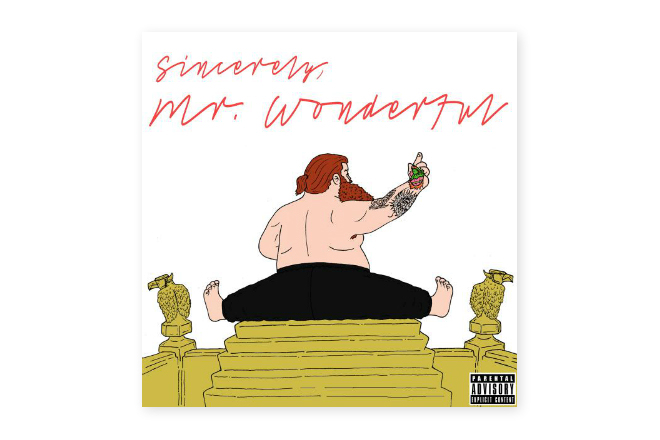 Action-Bronson-Unveils-Album-Cover-Tracklisting-For-Mr-Wonderful