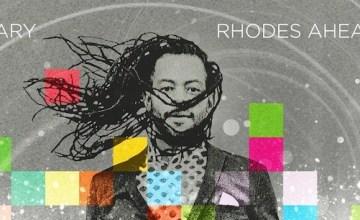 Rhodes-Ahead-Album-Cover2-800x306