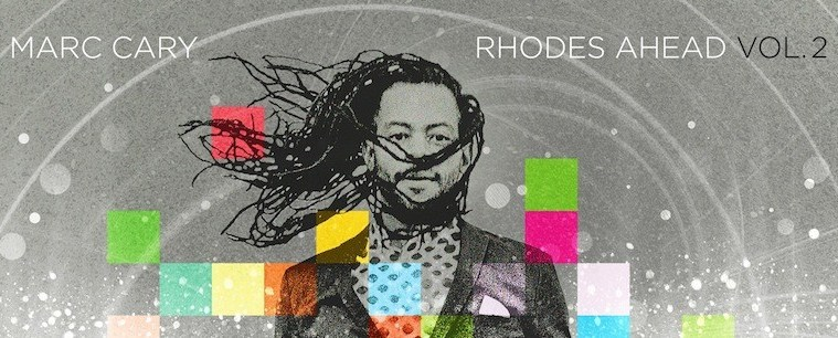 Rhodes-Ahead-Album-Cover2-800x306