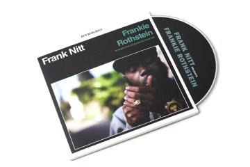 Frank Nitt_Frankie Rothstein