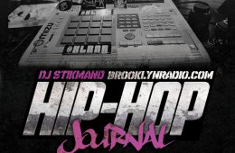 hiphopjournal5