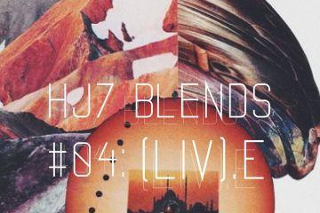 hj7-live